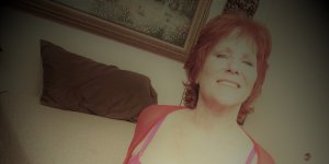 Alimatou escort girl in Orangeburg