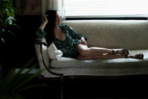 Dominique-marie cheap call girl in Freeport Texas