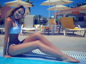 Lorelai cheap escort girls
